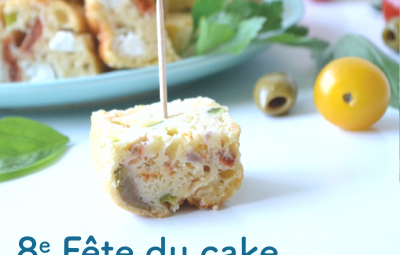Fête_du_Cake_2018