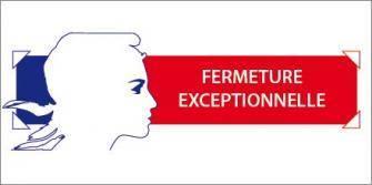 Fermeture_Exceptionnelle_Etat