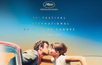 Festival_Cannes