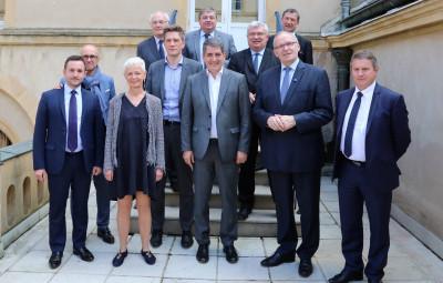 JRottner-rencontre-Presidents-CD©Bodez_RegionGE
