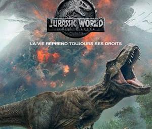 Jurassic_World_Fallen_Kingdom
