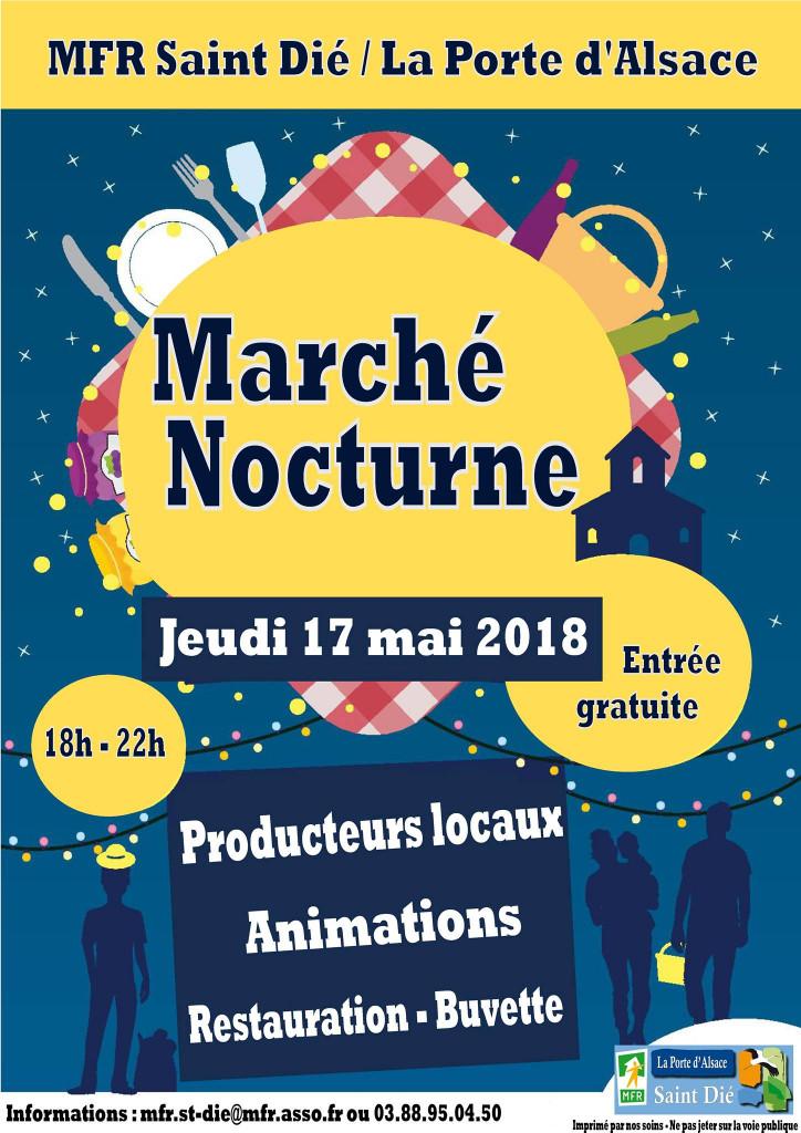 Marché_Nocturne_MFR_SDDV