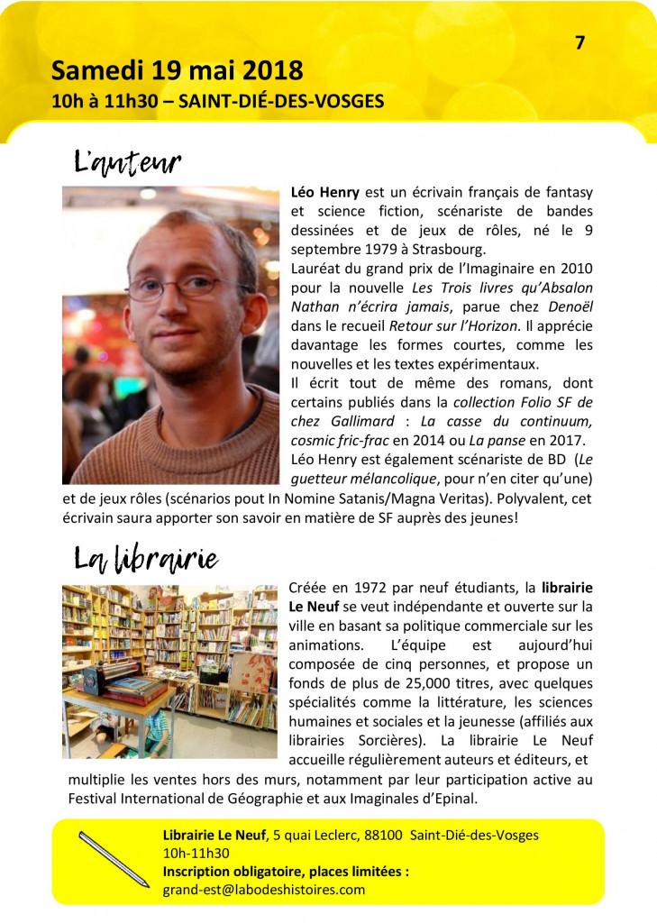 Masterclass_Léo_Henry_Librairie_Le_Neuf (2)
