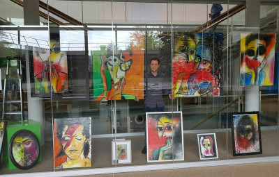 Maxence_Piquet_Exposition_CERN_Suisse (4)