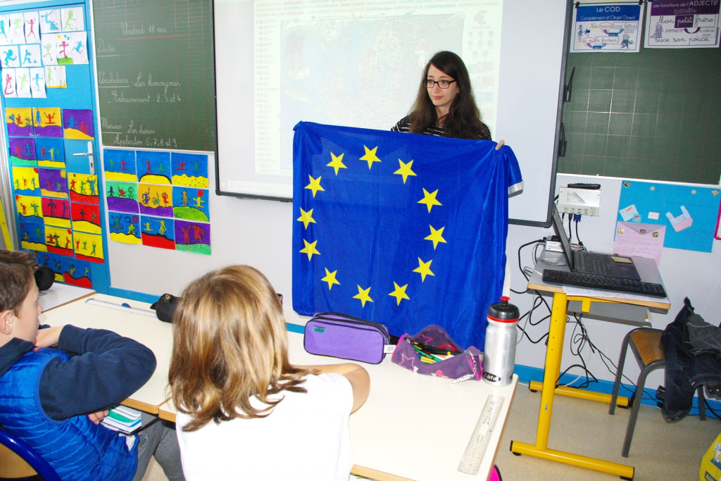 Mois_Europe_Interventions_Ecole (1)