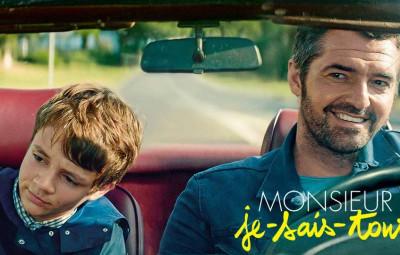 Monsieur_Je_Sais_Tout_Affiche