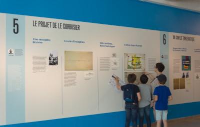 Nuit_des_Musées (1)
