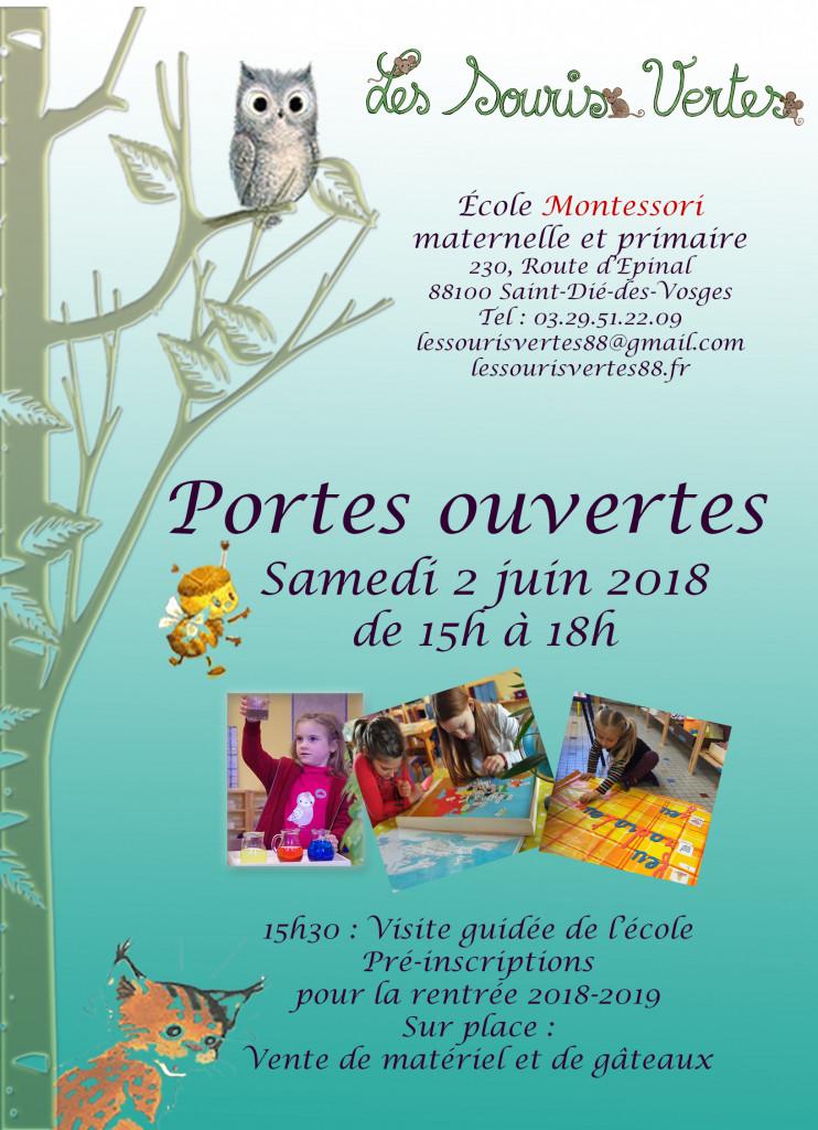 Portes_Ouvertes_Ecole_Montessori