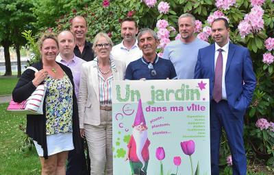 Présentation_Un_Jardin_Dans_Ma_Ville