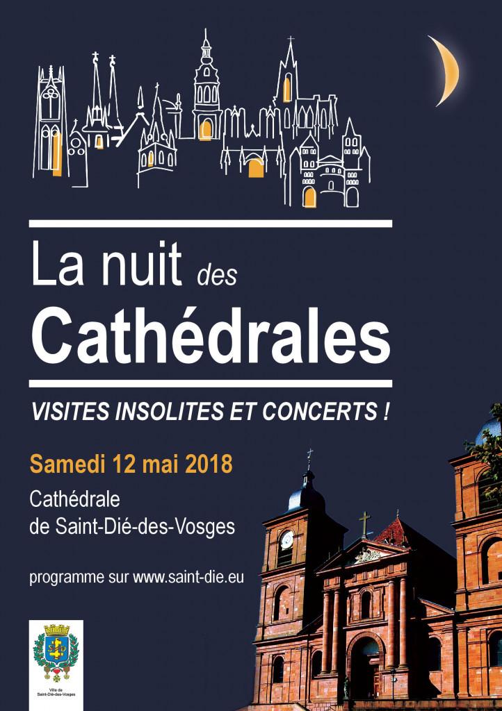 Programme_Nuit_Cathédrale (1)