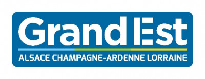 Région_Grand_Est_Logo