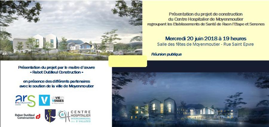 Réunion_Publique_CH_Moyenmoutier