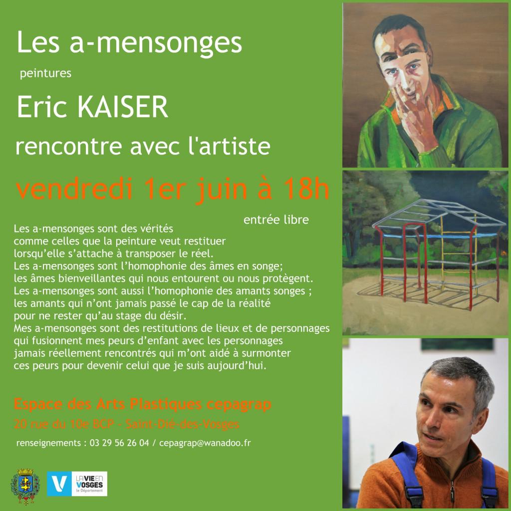 Rencontre_Eric_Kaiser_CEPAGRAP