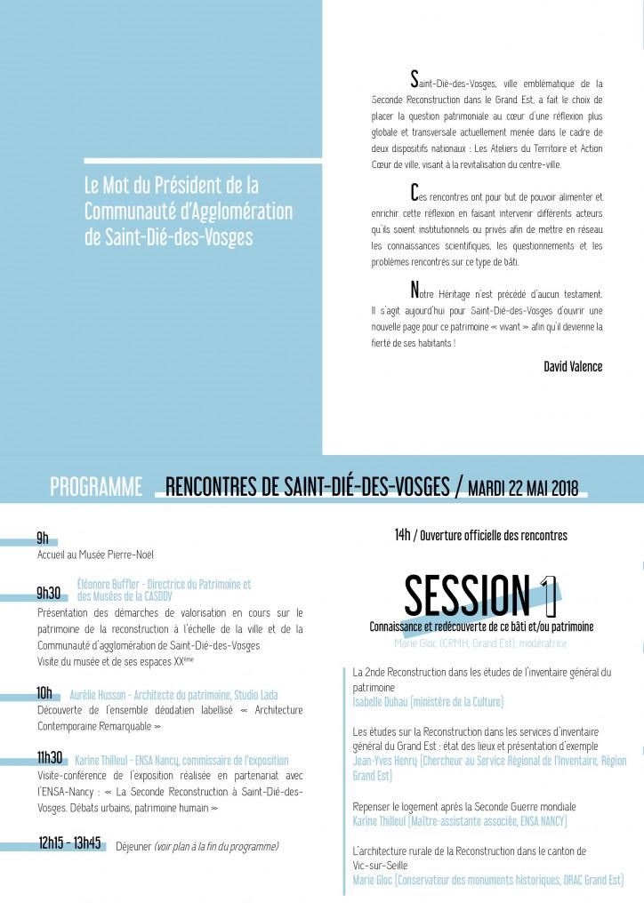Rencontres_Architecture_Urbanisme_Reconstruction_SDDV (1)