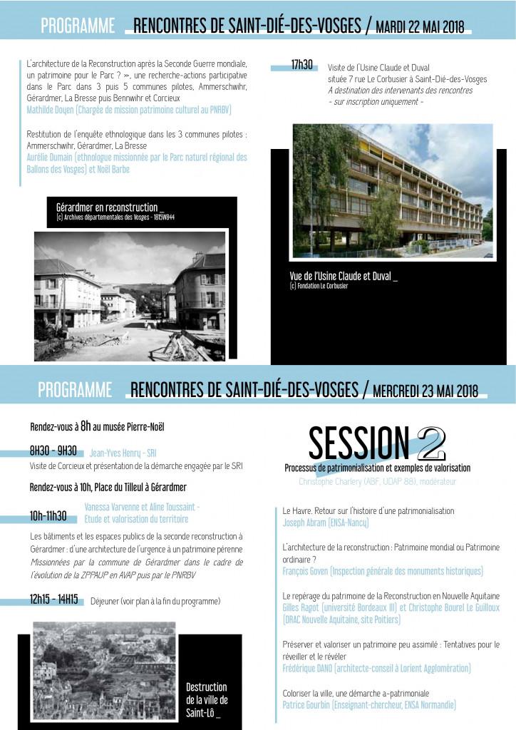 Rencontres_Architecture_Urbanisme_Reconstruction_SDDV (2)