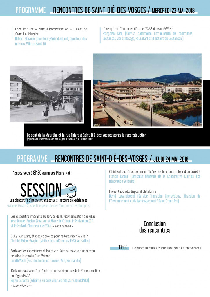 Rencontres_Architecture_Urbanisme_Reconstruction_SDDV (3)