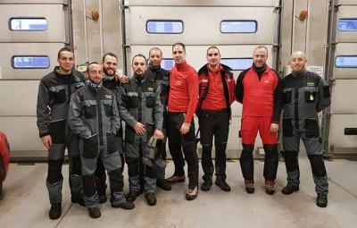 SP_Vosges_Extraction_Challenge_2018