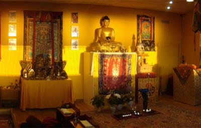 Temple_Bouddhiste_Lusse