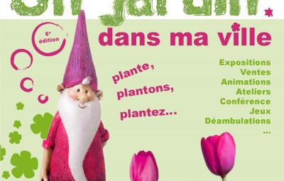Un_Jardin_Dans_Ma_Ville_01