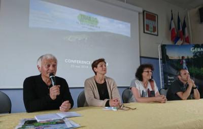 conf-de-presse-trail-2018-1