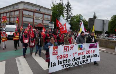manifestation-1er-mai-2