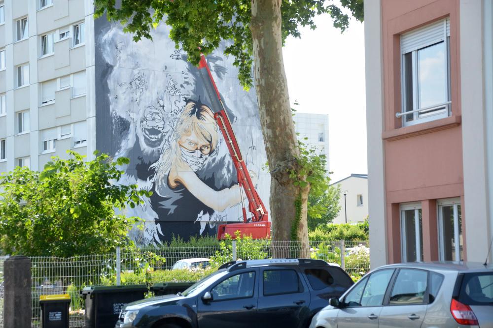 13ème_Fresque_Parcours_Art_Urbain (1)