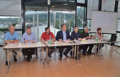 AG_Comité_Départemental_Ski_Vosges_2018 (1)