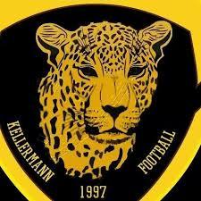 ASC_Kellermann_Logo