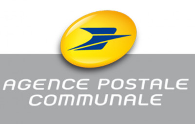 Agence_Postale_Communale