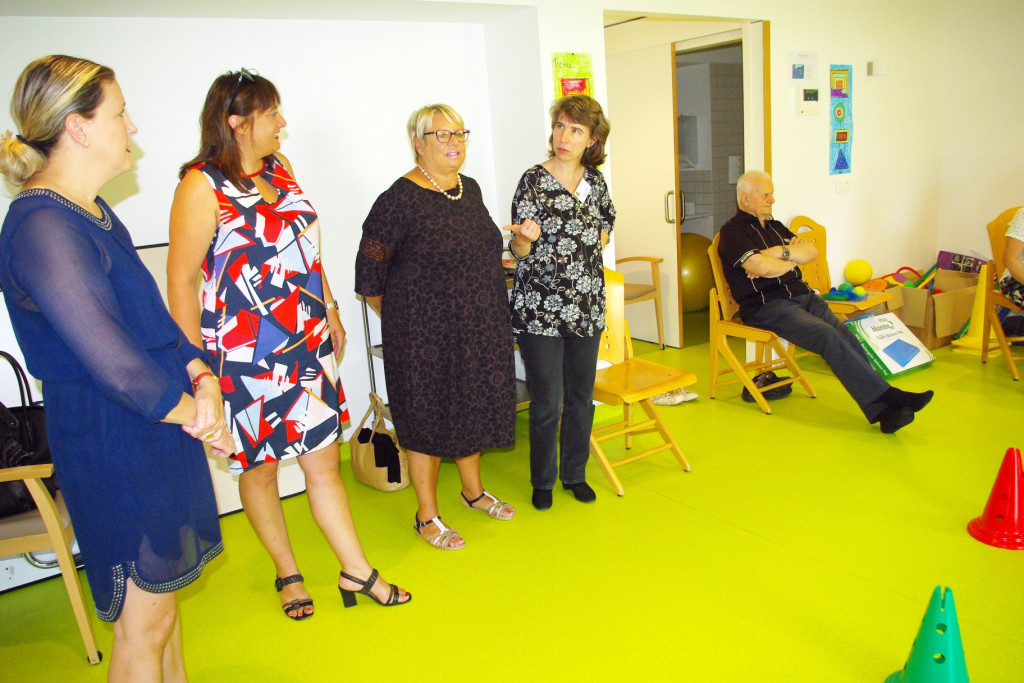 Ateliers_EHPAD_Les_Charmes (1)