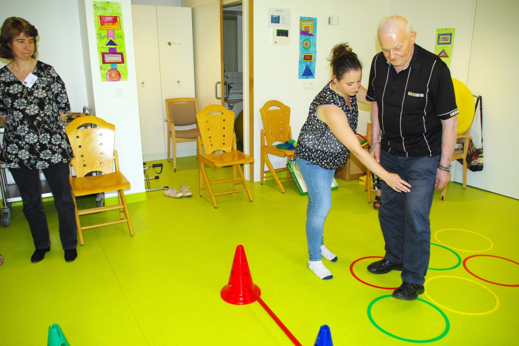 Ateliers_EHPAD_Les_Charmes (2)