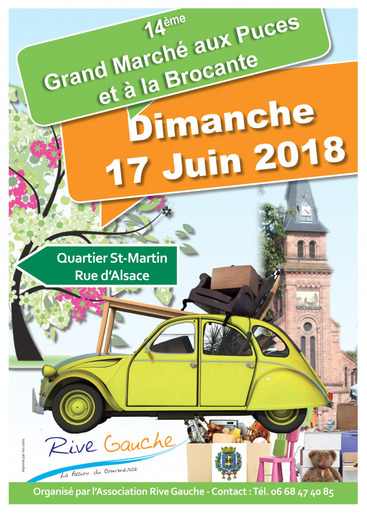 Brocante_Rive-Gauche
