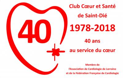 CCS_40_ans