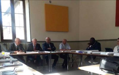 Comité_Interrégional_Pilotage_Programmation_Massif_Vosges (6)