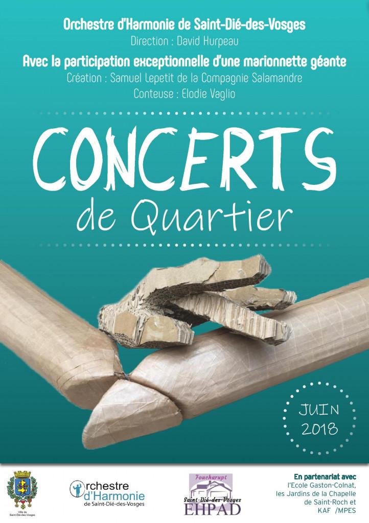 Concerts_Quartiers (1)