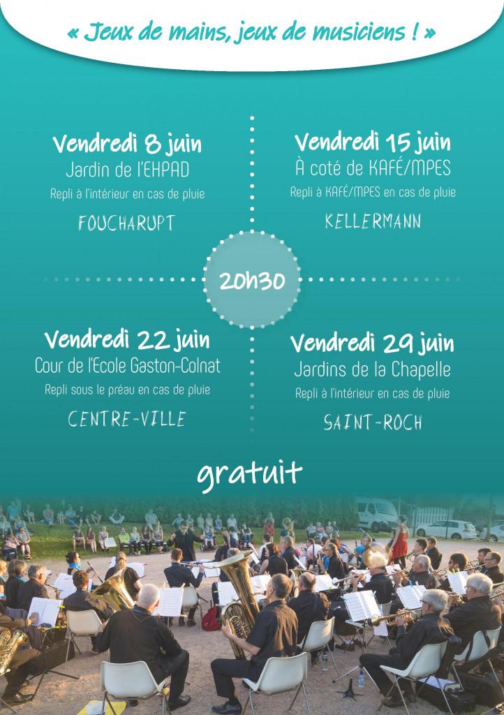 Concerts_Quartiers (2)