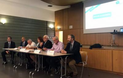 Conférence_Maires_Pays_Déodatie (1)