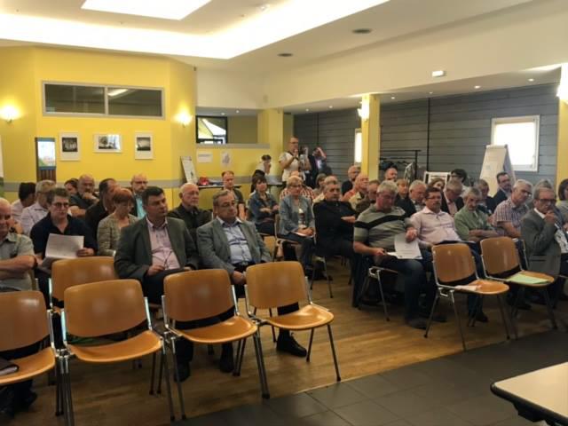 Conférence_Maires_Pays_Déodatie (2)