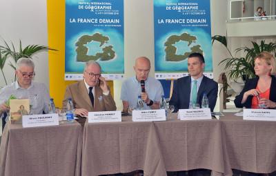 Conférence_Presse_FIG_2018