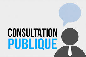 Consultation_Publique