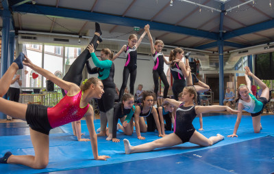 Démonstration_Gymnastique_EHPAD_Foucharupt (1)