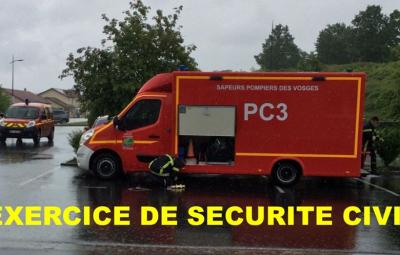 Exercice_Sécurité_Civile (1)