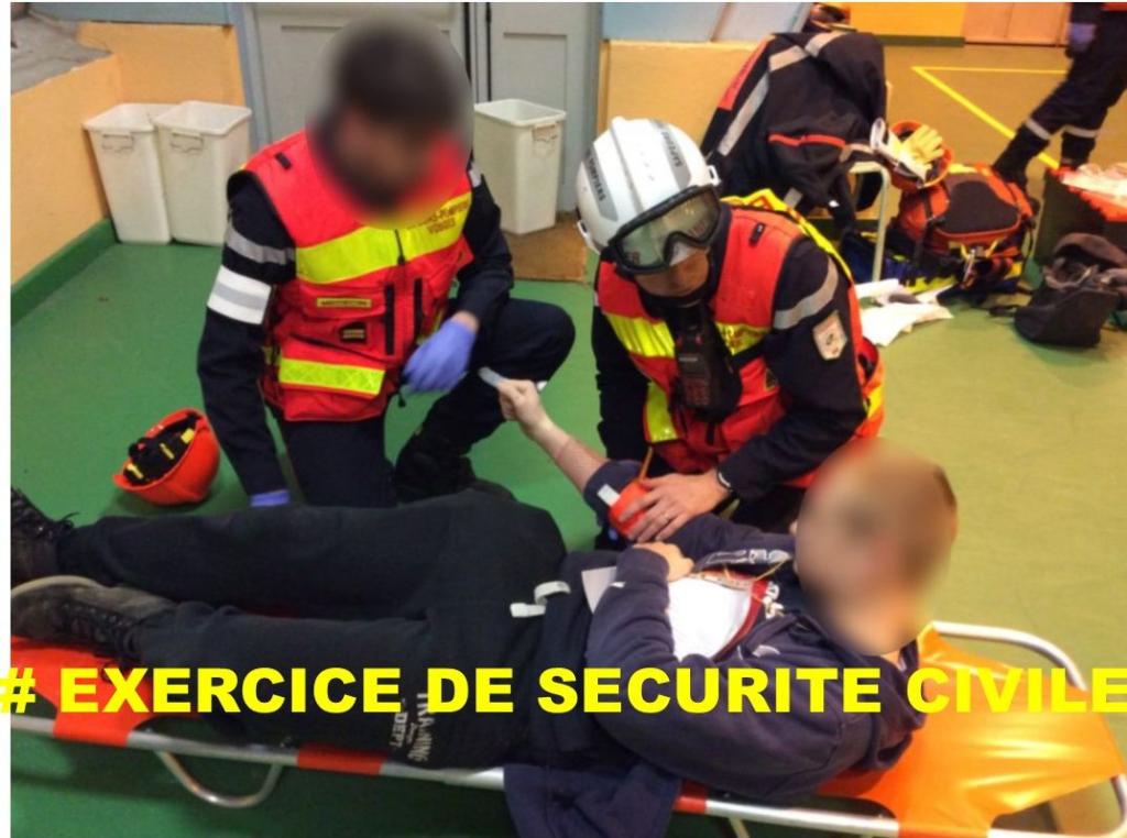 Exercice_Sécurité_Civile (2)