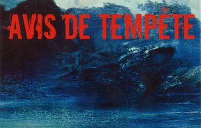 Exposition_CEPAGRAP_Avis_de_Tempête (2)