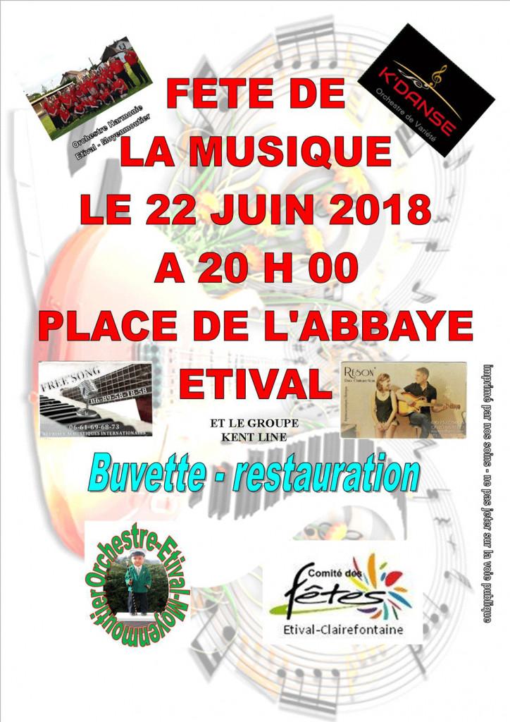 Fête_Musique_Etival_Clairefontaine