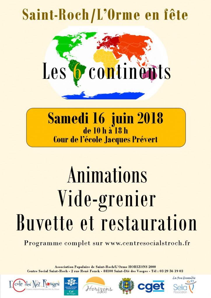 Fête_Quartier_Saint-Roch (1)
