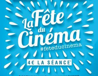 Fête_du_Cinéma
