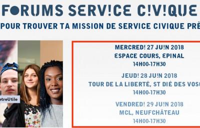 Forum_Service_Civique