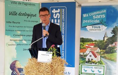 Franck_Leroy_Lancement_Commune_Nature_à_Fagnières