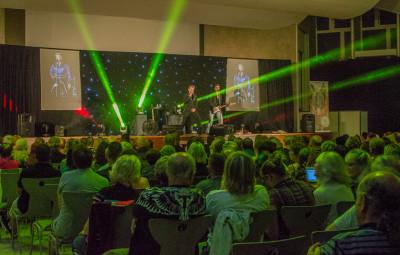 Johnny_Autoportrait_Concert_SPA_Déodatienne (3)